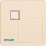 Strazh SR-R121