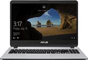 ASUS X507UB-BQ366