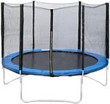 Fitness Trampoline 10ft Standart