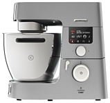 Kenwood KCC 9043S Cooking Chef