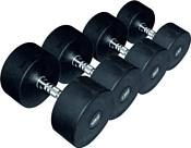 Protrain DB3001 2.5-30 кг