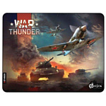 Qcyber Crossfire Warthunder
