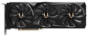 ZOTAC Gaming GeForce RTX 2080 Ti 11264MB AMP (ZT-T20810D-10P)