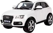 RiverToys Audi Q5 (белый)