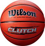 Wilson Clutch (7 размер, оранжевый)