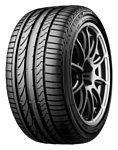 Bridgestone Potenza RE050A1 255/35 R18 90Y RunFlat