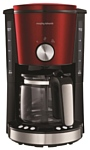 Morphy Richards 162522