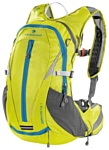 Ferrino Zephyr 12+3 yellow