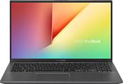 ASUS VivoBook 15 X512UA-BQ063T