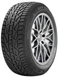 Tigar SUV Winter 215/65 R17 99V