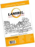 Lamirel 85x120 мм, 125 мкм, 100 л LA-78767