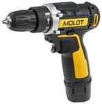 Molot MBD 1213-1 Li