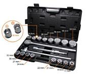 WMC Tools 6201B 21 предмет