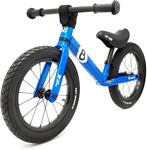 Bike8 Racing Air 14 (синий)