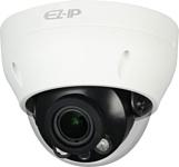 EZ-IP EZ-IPC-D2B20P-L-ZS-2812