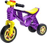 Orion Toys Самоделкин ОР171 (фиолетовый)