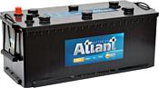 Atlant L+ (190Ah)