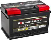 Startcraft Energy Plus (74Ah)