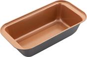 Lamart Copper LT3090