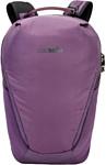 PacSafe Venturesafe X18 (фиолетовый)