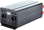 GEOFOX MD 6000W/12V