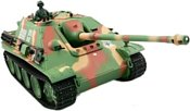 Heng Long German Jagdpanther 1:16 (3869-1)