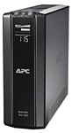 APC by Schneider Electric Power-Saving Back-UPS Pro 1200, 230V, Schuko