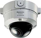 Panasonic WV-SW355E