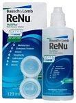 Bausch & Lomb ReNu MultiPlus 120
