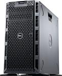 Dell PowerEdge T420 (210-T420-LFF)