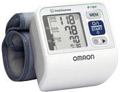 Omron R3 Opti HEM-6200