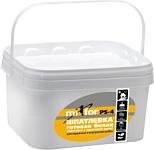 Mixfor PS-4 3 кг