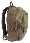 TARGEX Tactical Sling Pack 30 beg