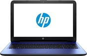HP 15-ac098ur (P3S79EA)