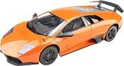 MZ Lamborghini LP670-4 SV 1:24 (27018)