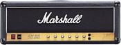 Marshall JCM800 (2203)