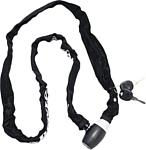 Dunlop D-41698 (черный)