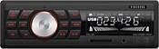 Videovox VOX-300