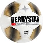 Derbystar Brillant APS (золотой) (1701500192)