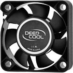 DeepCool XFan 40