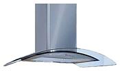 CATA C 600 glass/C inox