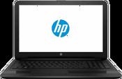 HP 15-ay013ur (W6Y53EA)
