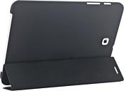 IT Baggage для Samsung Galaxy Tab S2 8 (ITSSGTS2806-1)