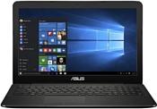 ASUS X555BP-XO007D