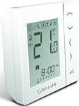 Salus Controls VS20WRF