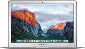"Apple MacBook Air 13"" (2016)"