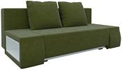 Mebelico Чарли люкс (зеленый) (58535)