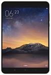 Xiaomi MiPad 3 64Gb