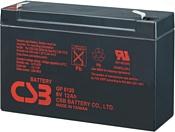 CSB GP6120 F1