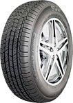 Kormoran SUV Summer 235/60 R18 107W